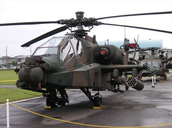AH-64D(1)_R.JPG
