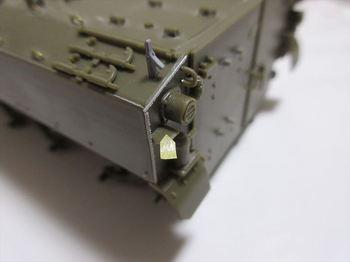 補助アンテナ取り付座 01_R.JPG